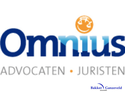Omnius Advocaten en Juristen